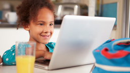 How to Ensure Student Digital Safety