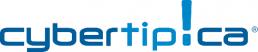 cybertip logo
