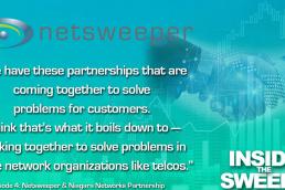 Netsweeper & Niagara Networks Partnership