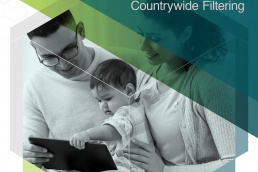 Countrywide Filtering