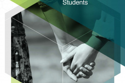 Suicide Awareness and Prevention in Students