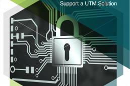 The Benefits of a UTM and Dedicated Web Filter