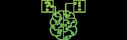 Dynamic Categorization icon