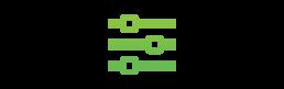 configurable lists icon