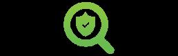 safe search color icon