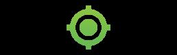 web threat id color icon