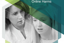 Whitepaper] Cyberbullying the Effects of Online Harms_Page_01