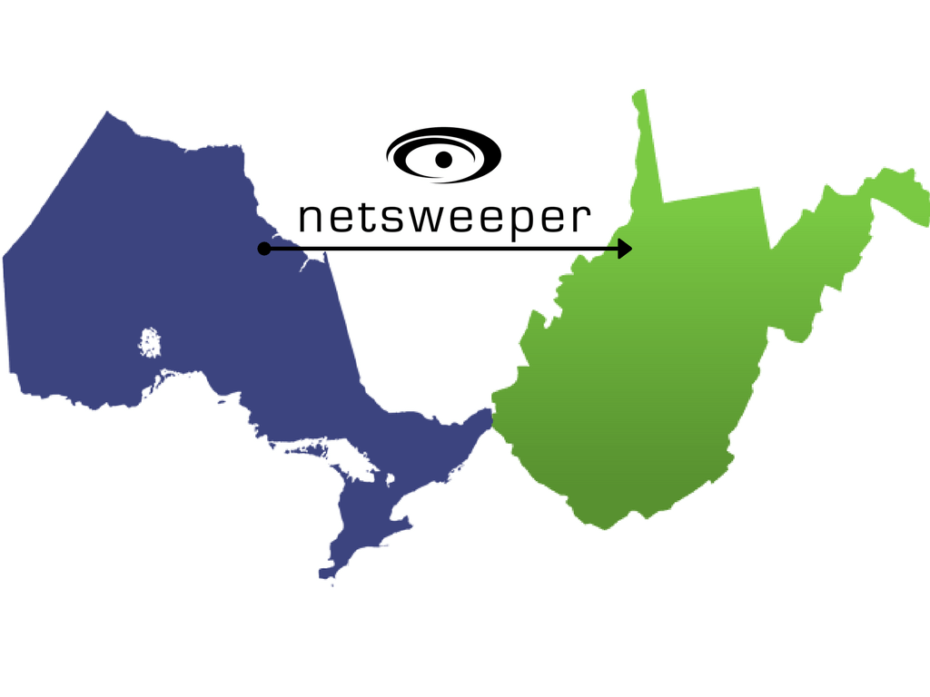netsweeper_logo_with_Ontario_and_Virginia