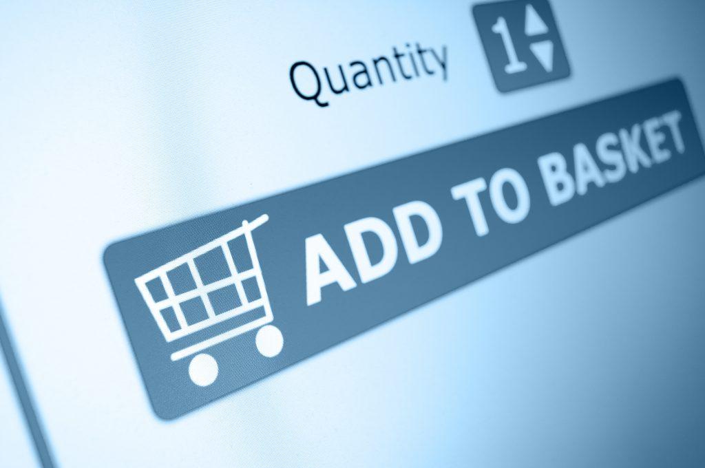 online-retail-purchase