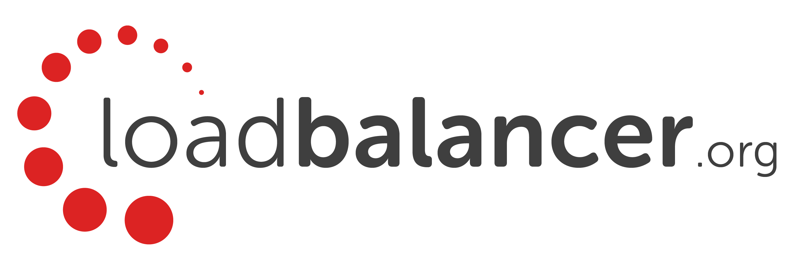 loadbalancer.org
