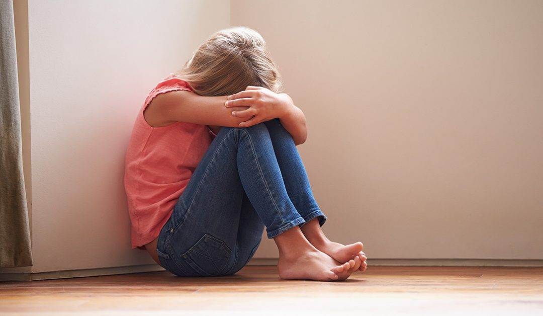 What can be done to stop child exploitation?