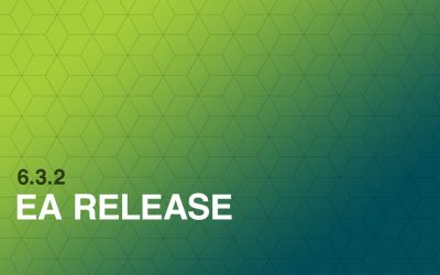 6.3.2 Release Notes