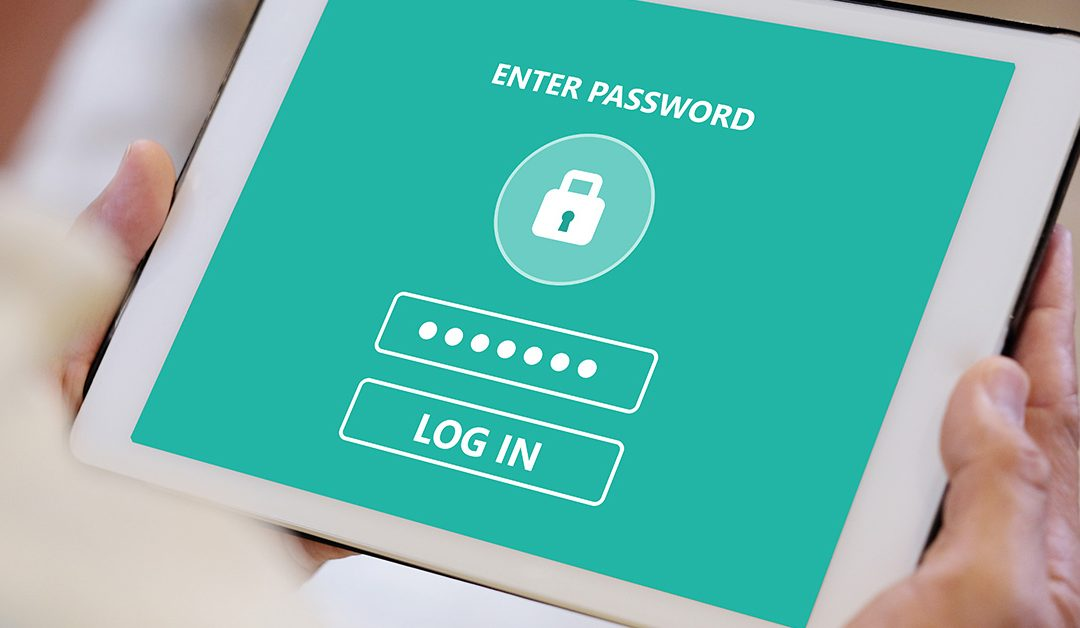5 Ways Schools can Improve Their Cyber Security