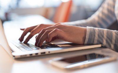 How to Detect Phishing Attacks