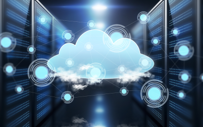 3 Benefits of Virtualization for Your Business