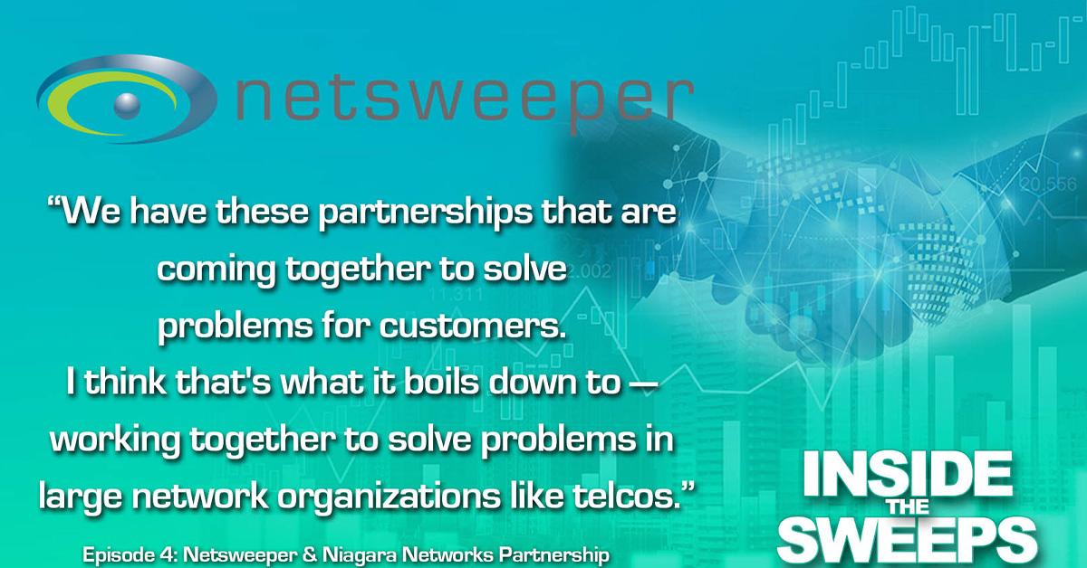 Netsweeper-&-Niagara-Networks-Partnership